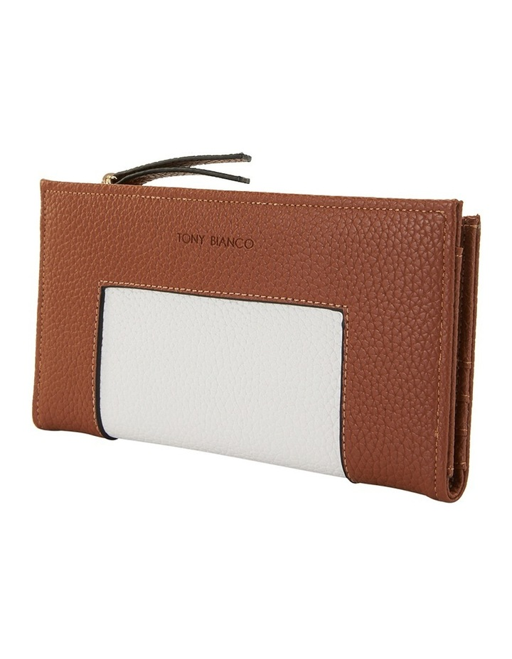 Lucie Bifold Wallet 07118 image 2