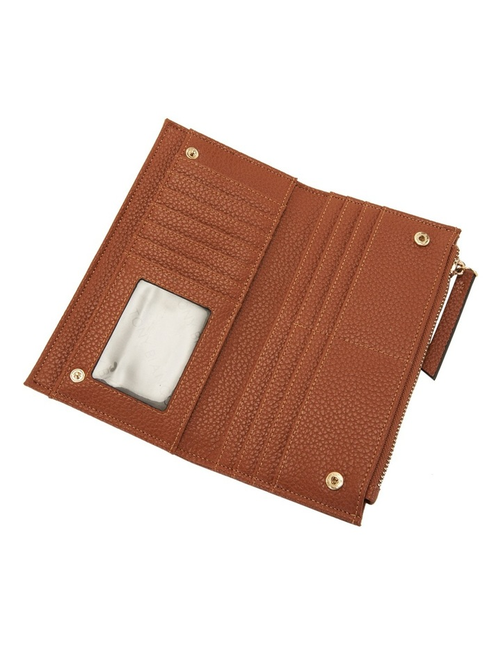 Lucie Bifold Wallet 07118 image 5