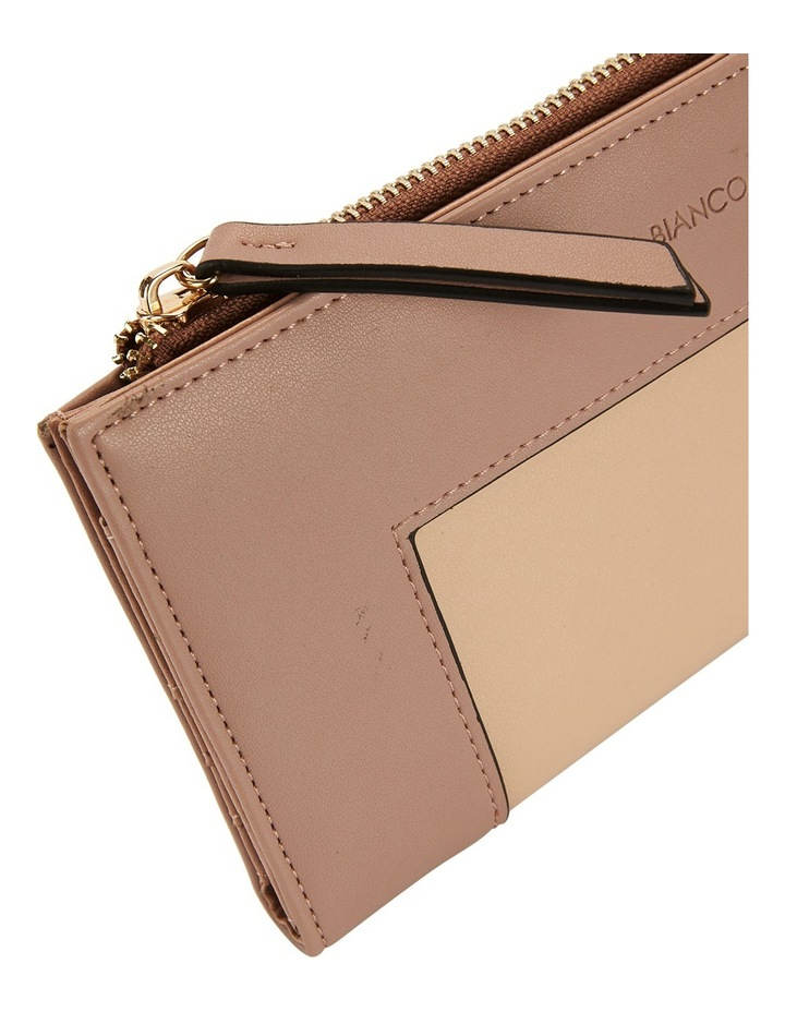 Lucie Bifold Wallet 07118 image 3