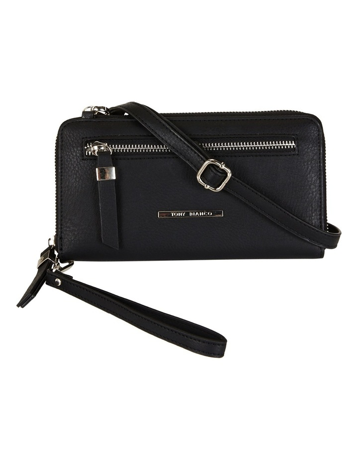 Juda Zip Around Wallet 07095 image 1