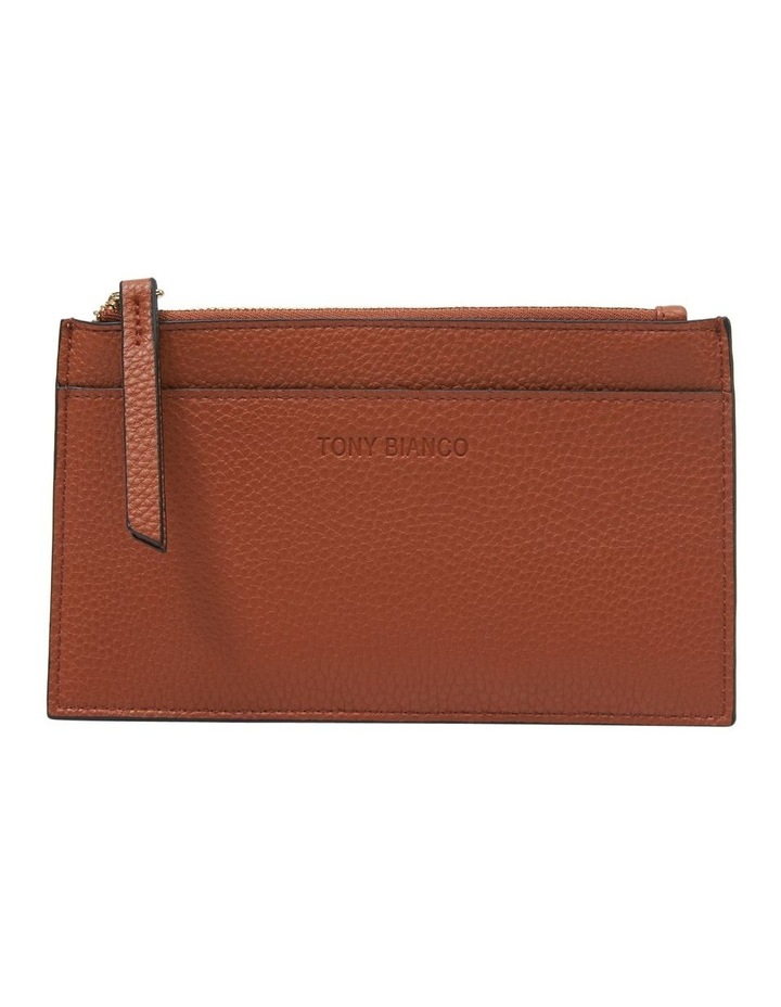 07179 Andy Zip Wallet image 1