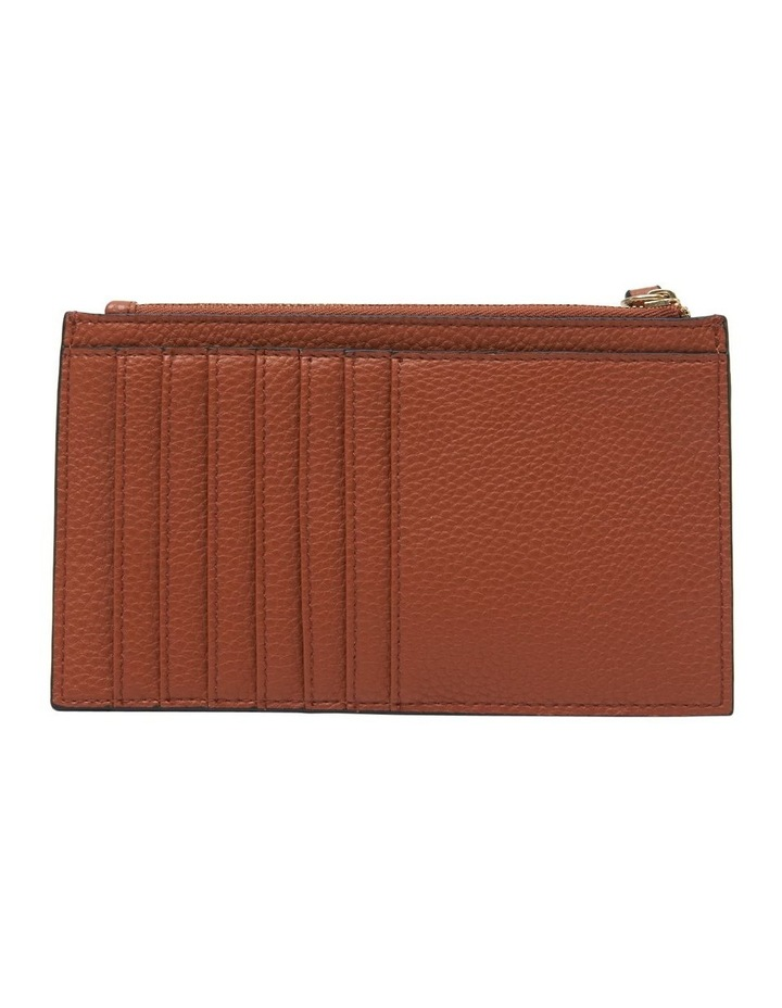 07179 Andy Zip Wallet image 2