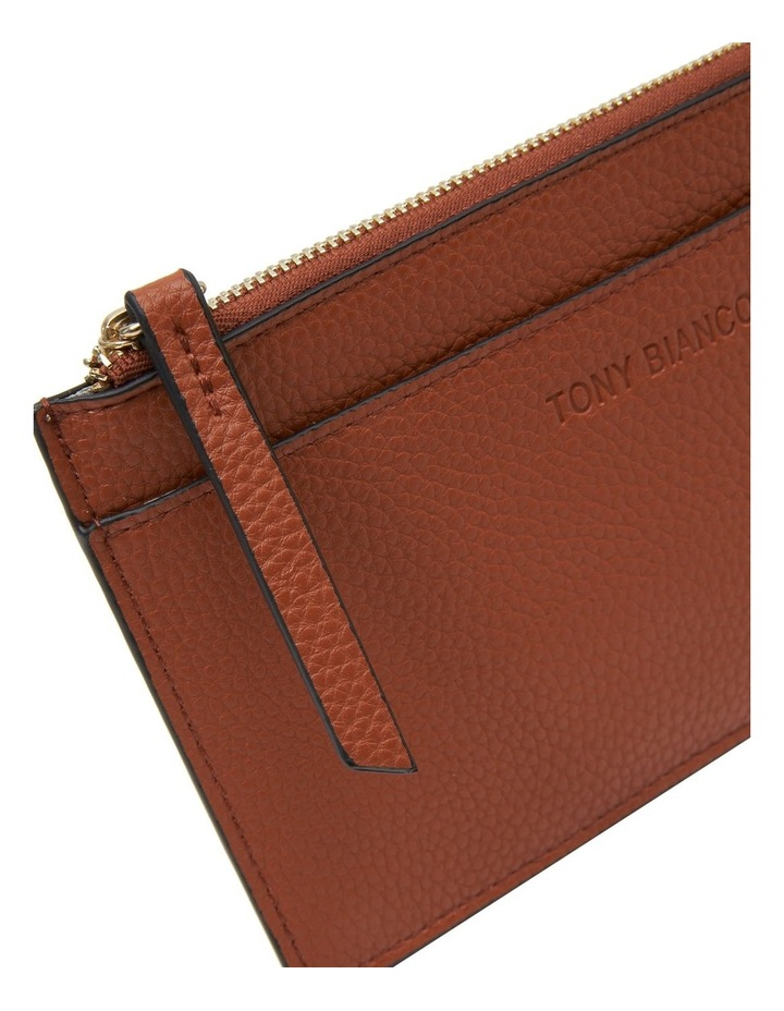 07179 Andy Zip Wallet image 3