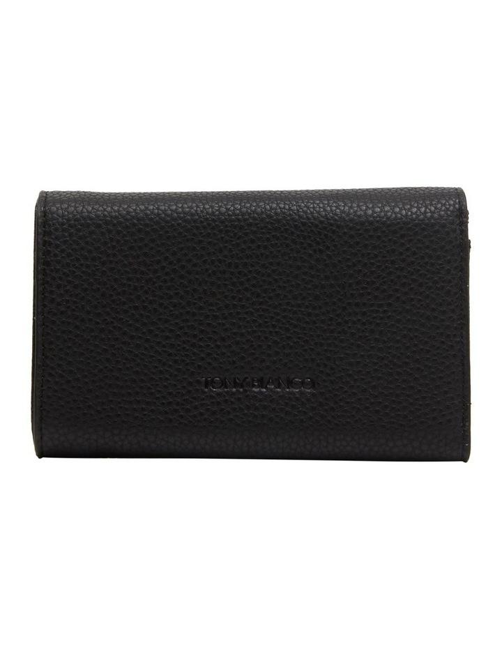 07187 Bentley Flap Over Wallet image 2
