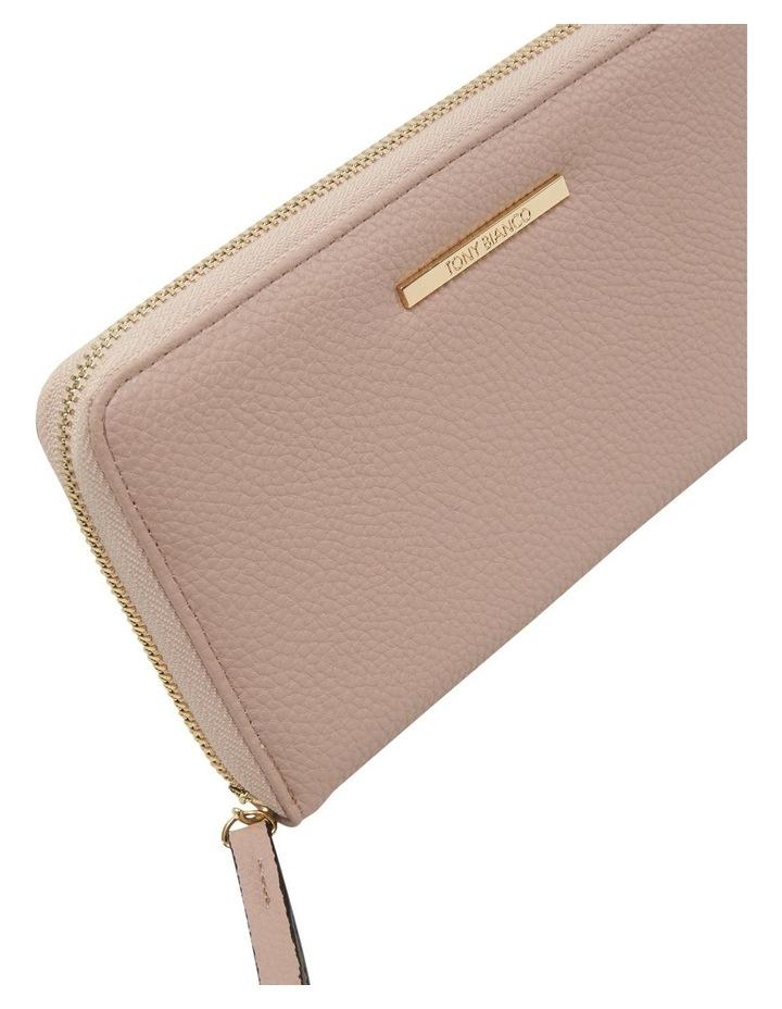 Allen Zip Around Wallet image 5