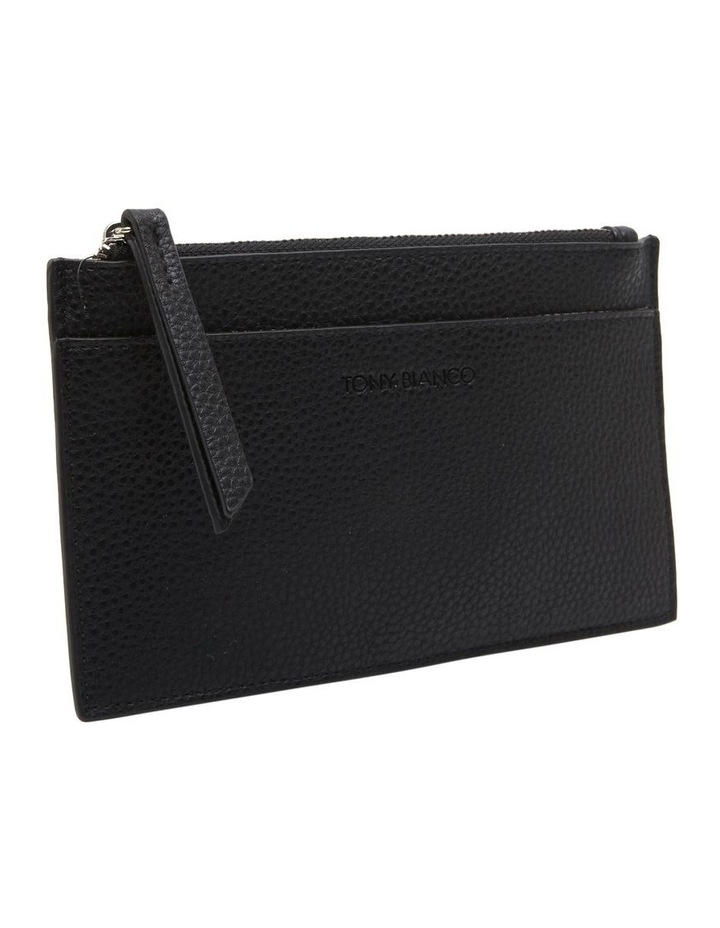 07318 Franky Zip Top Wallet image 5