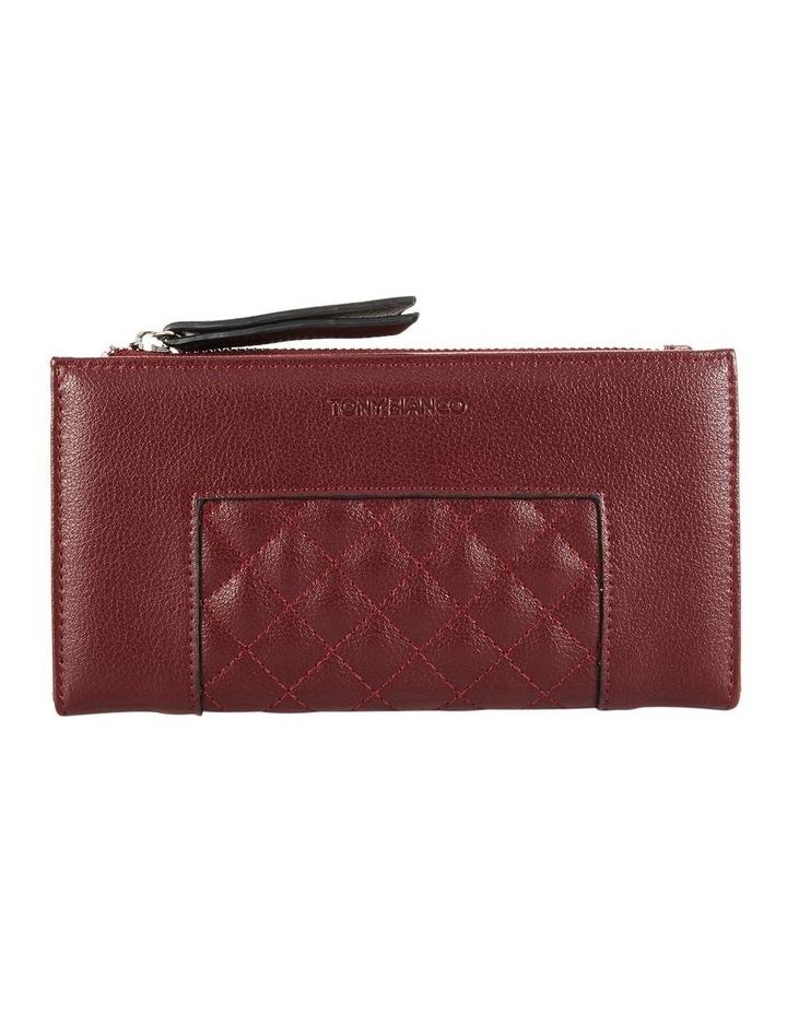 07411 Jacob Bifold Wallet image 1