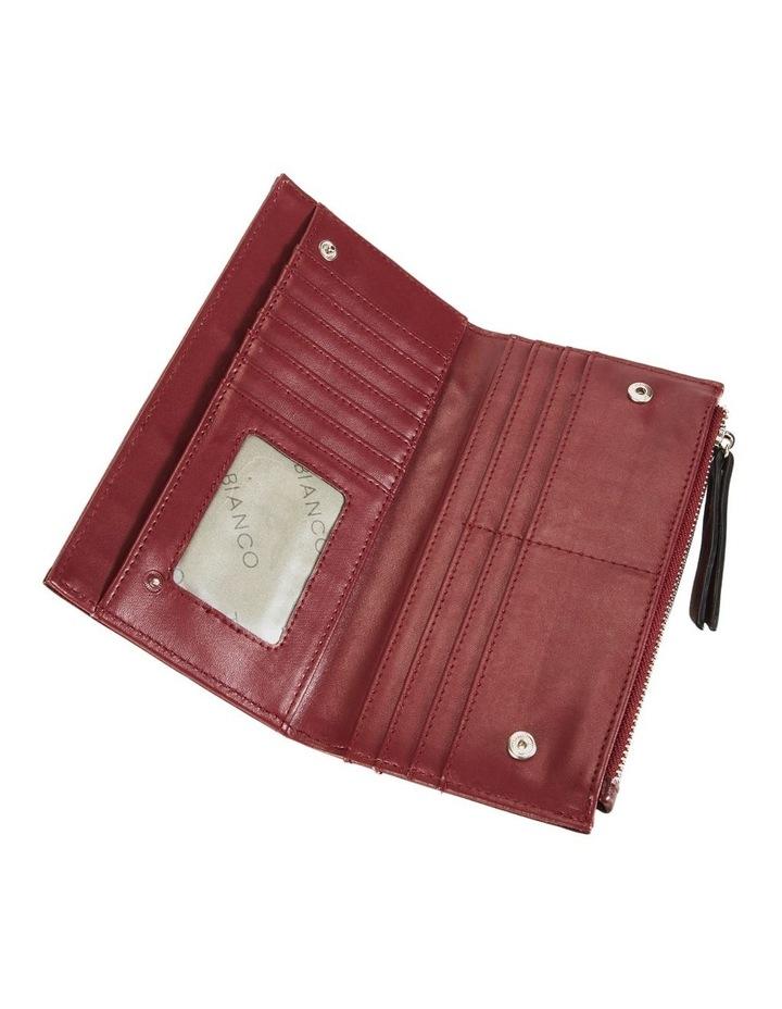 07411 Jacob Bifold Wallet image 4