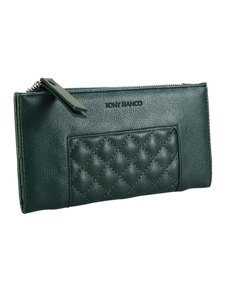 07411 Jacob Bifold Wallet image 2