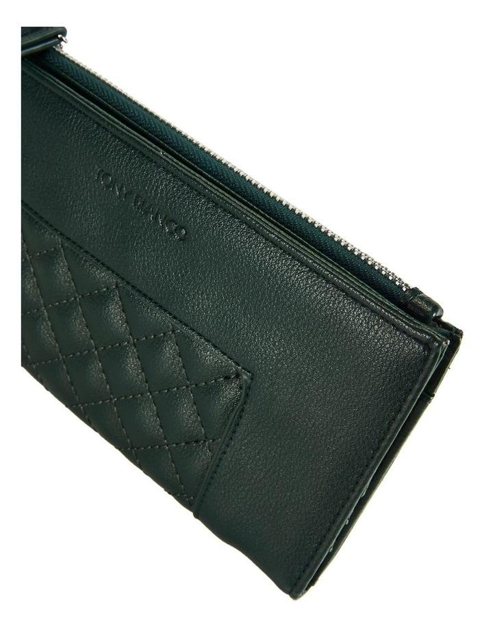 07411 Jacob Bifold Wallet image 5