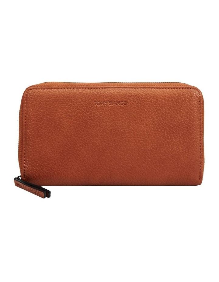 07403 Izaiah Zip Around Wallet image 1