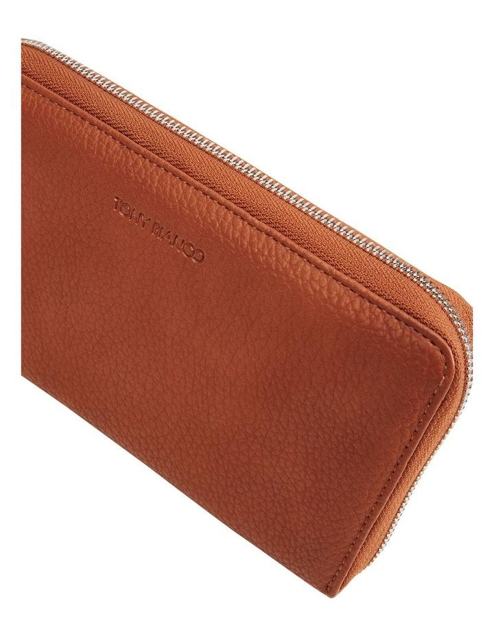 07403 Izaiah Zip Around Wallet image 3