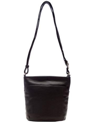 Joan WeiszJF20 Bodybag. Joan Weisz JF20 Bodybag. price dd375ad965ddd