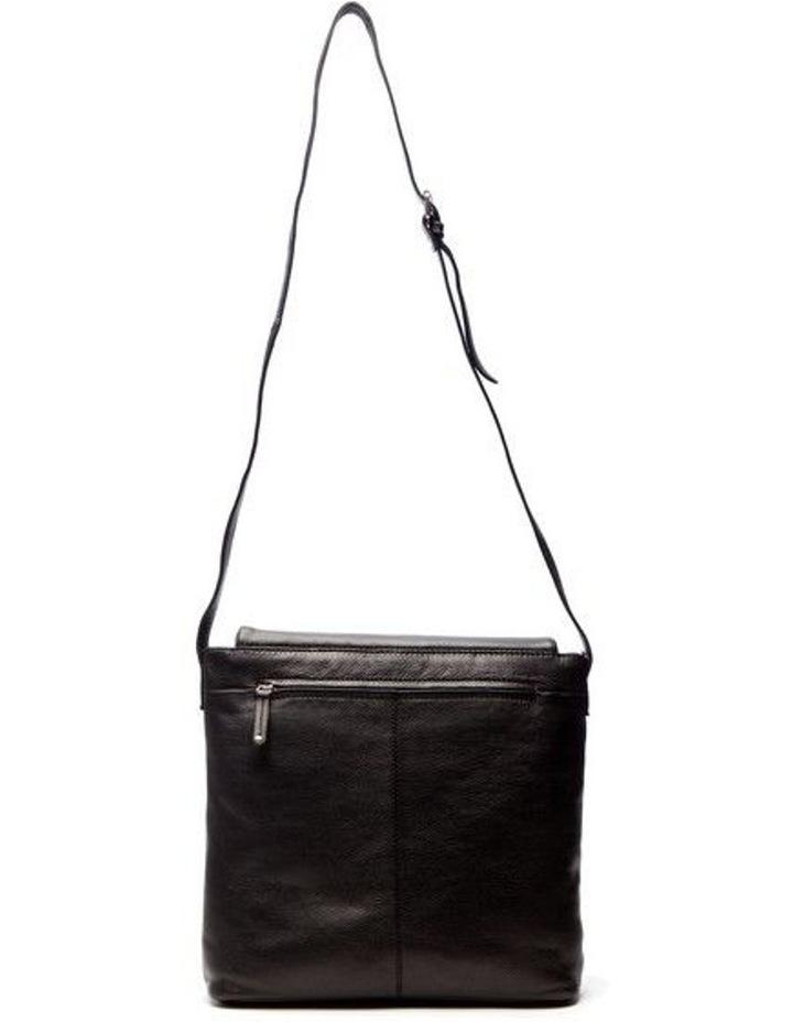 Bags   Handbags  621938452411d