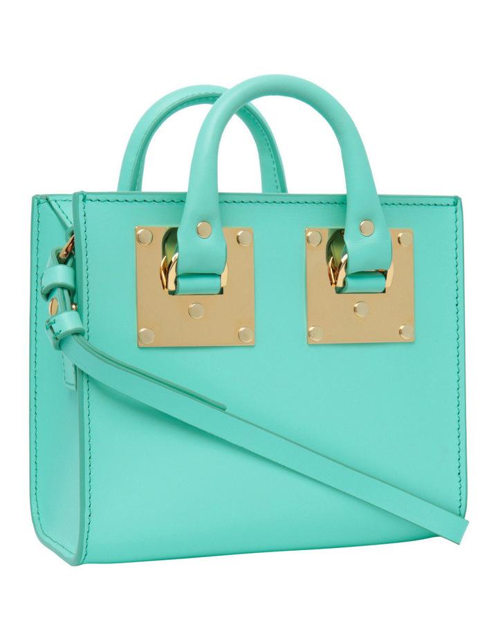 Box Tote Bag image 2