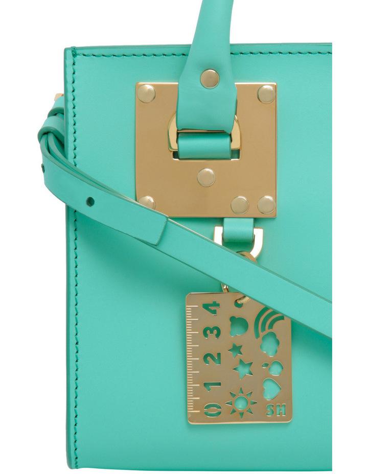 Box Tote Bag image 3