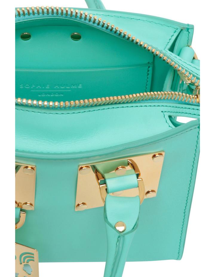 Box Tote Bag image 4