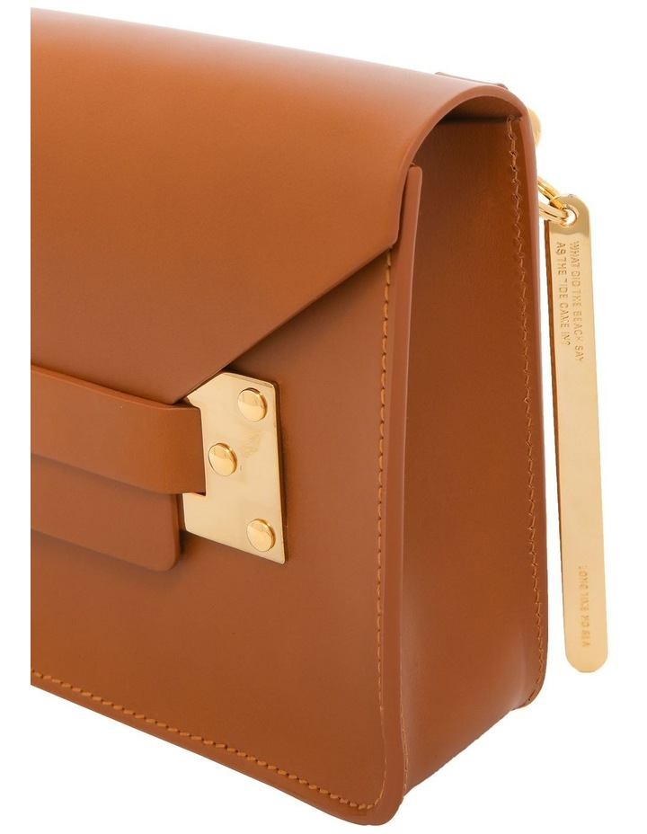 b48390bccc34 Women's Clutches | Buy Women's Clutch Bags Online | Myer