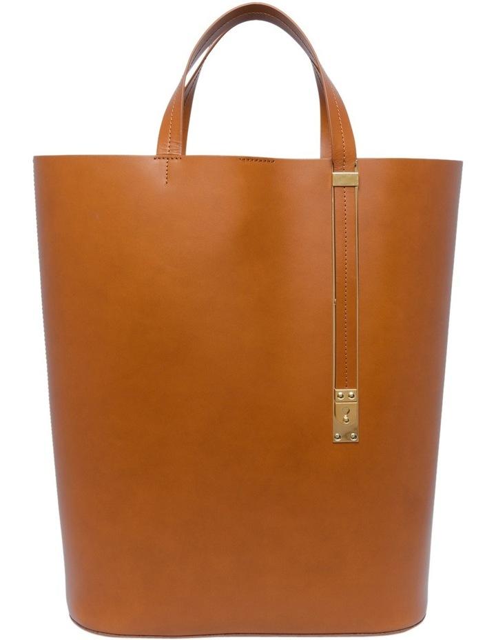 The Exchange Tote Bag image 1