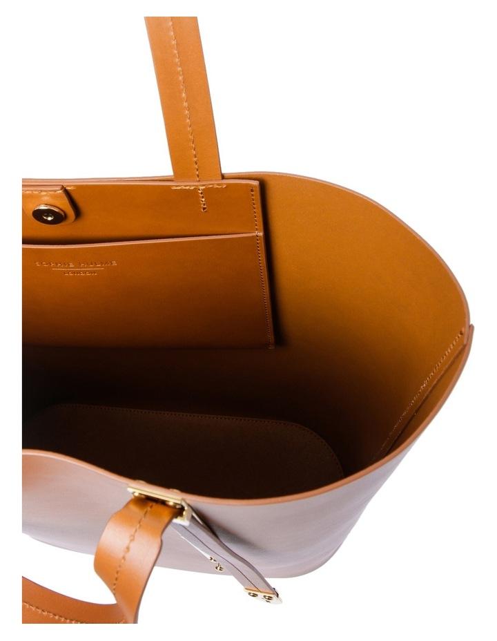 The Exchange Tote Bag image 4