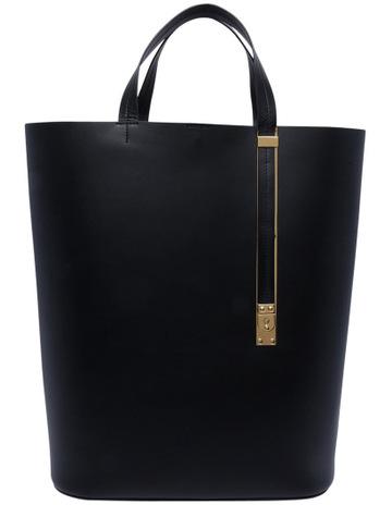 Designer Handbags   Buy Designer Handbags Online   Myer 15183b6801