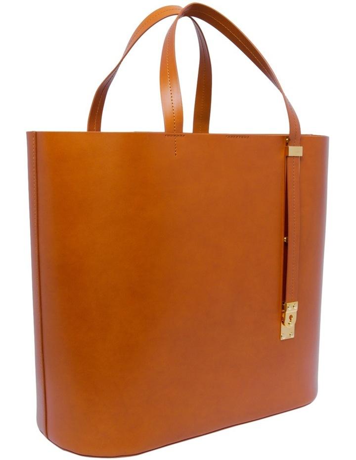 The Exchange Tote Bag image 2