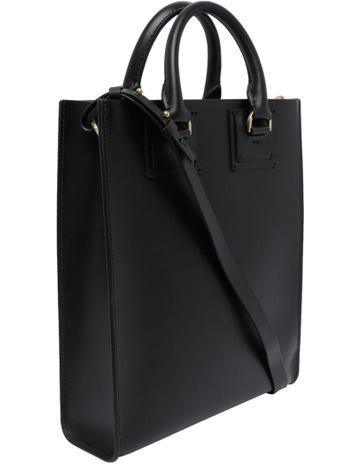96905eafcb8c Women s Designer Handbags