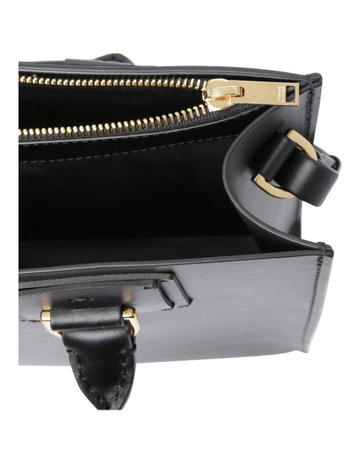 00ee1cd2a475 Women s Designer Handbags