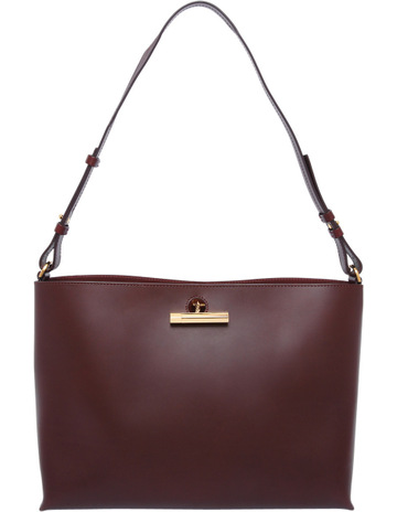 d6e77ed1bd40 Limited stock. Sophie HulmeThe Pinch Tote ...