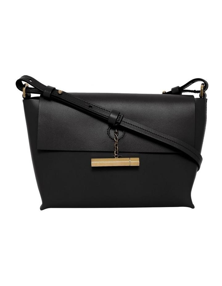 The Pinch Crossbody Bag image 1