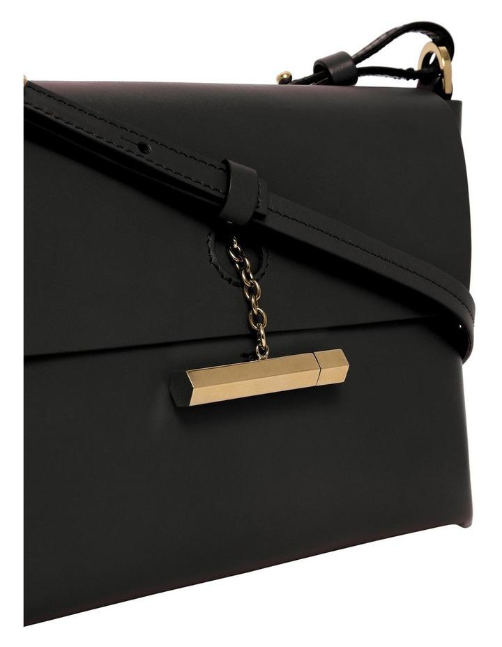 The Pinch Crossbody Bag image 3