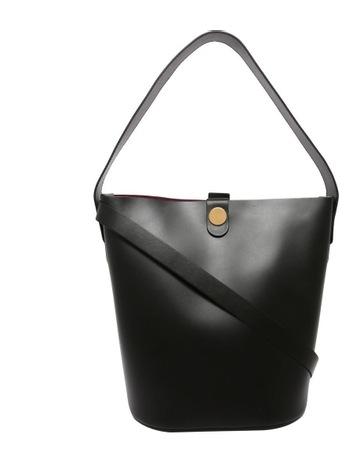 f7a72e90981 Women's Cross Body Bags | Buy Cross Body Bags Online | Myer