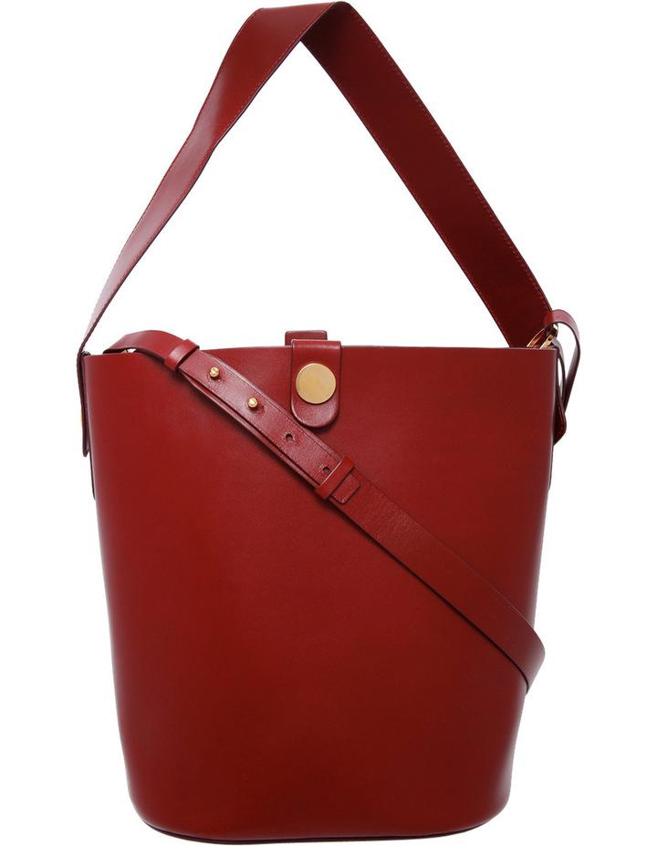 The Swing Shoulder Bag BG272LE image 1