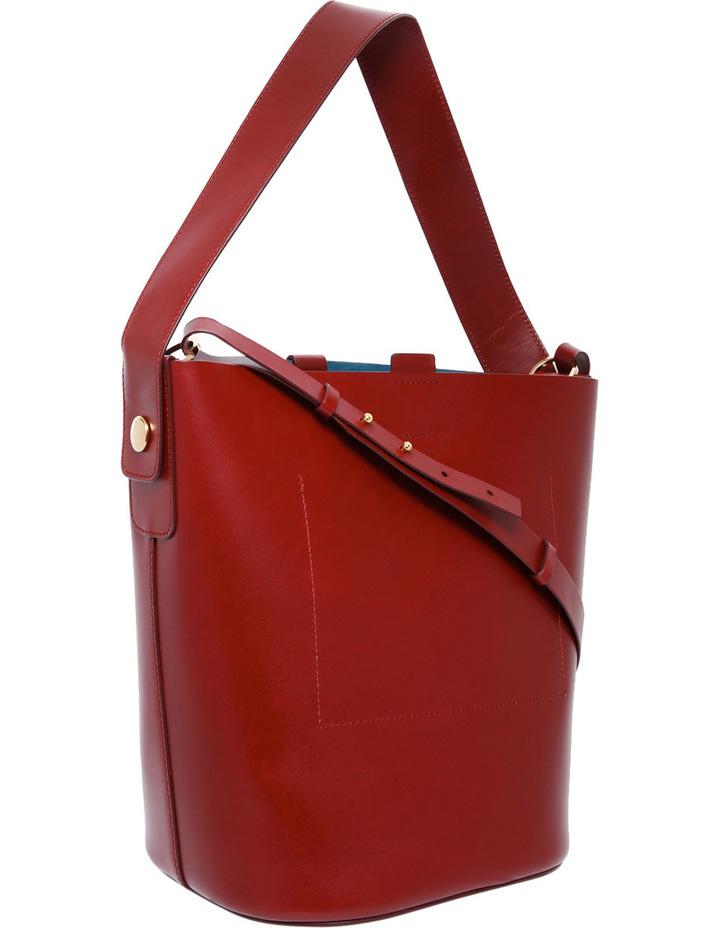 The Swing Shoulder Bag BG272LE image 2