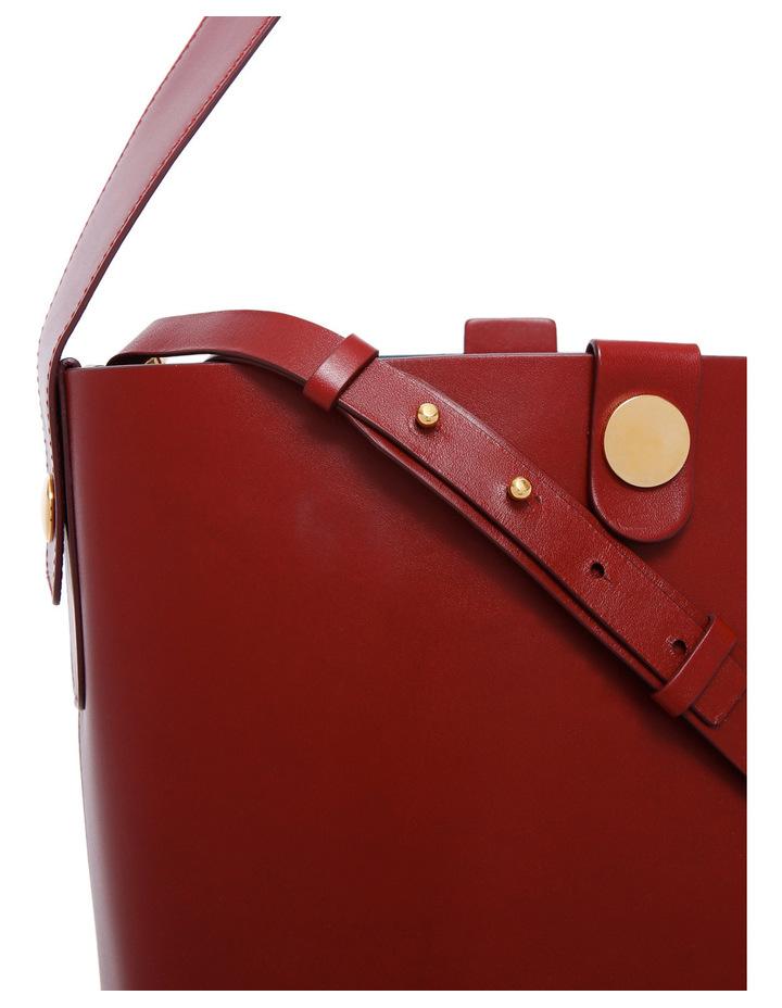 The Swing Shoulder Bag BG272LE image 3