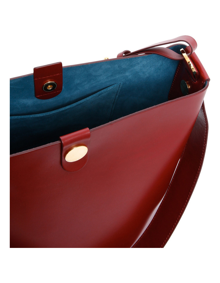 The Swing Shoulder Bag BG272LE image 4