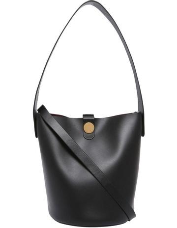 fdacfa2eef Women's Designer Handbags   Buy Designer Handbags Online   Myer