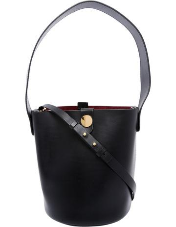 f3b7d7ef5f00 Limited stock. Sophie HulmeThe Swing Cross Body Bag BG1271LE