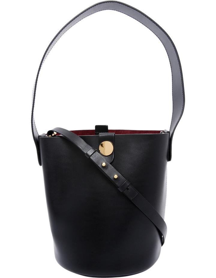 The Swing Cross Body Bag BG1271LE image 1