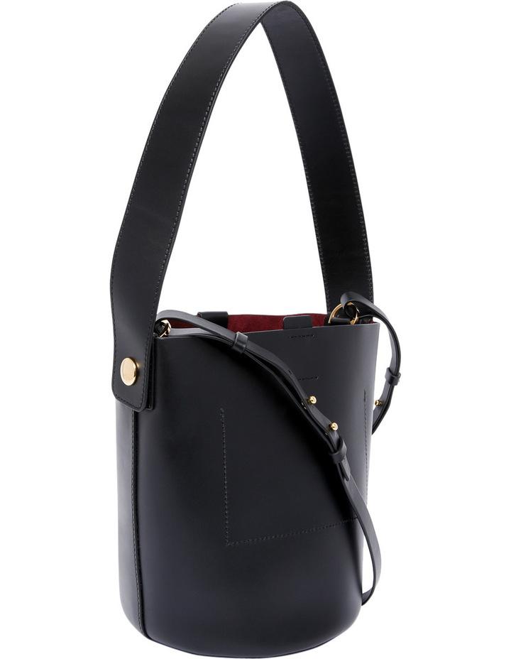The Swing Cross Body Bag BG1271LE image 2