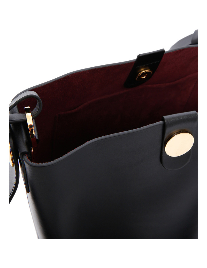 The Swing Cross Body Bag BG1271LE image 4