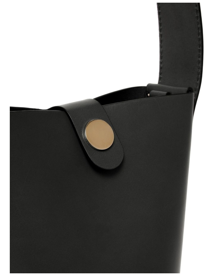 BG283LE Nano Swing Bucket Crossbody Bag image 3