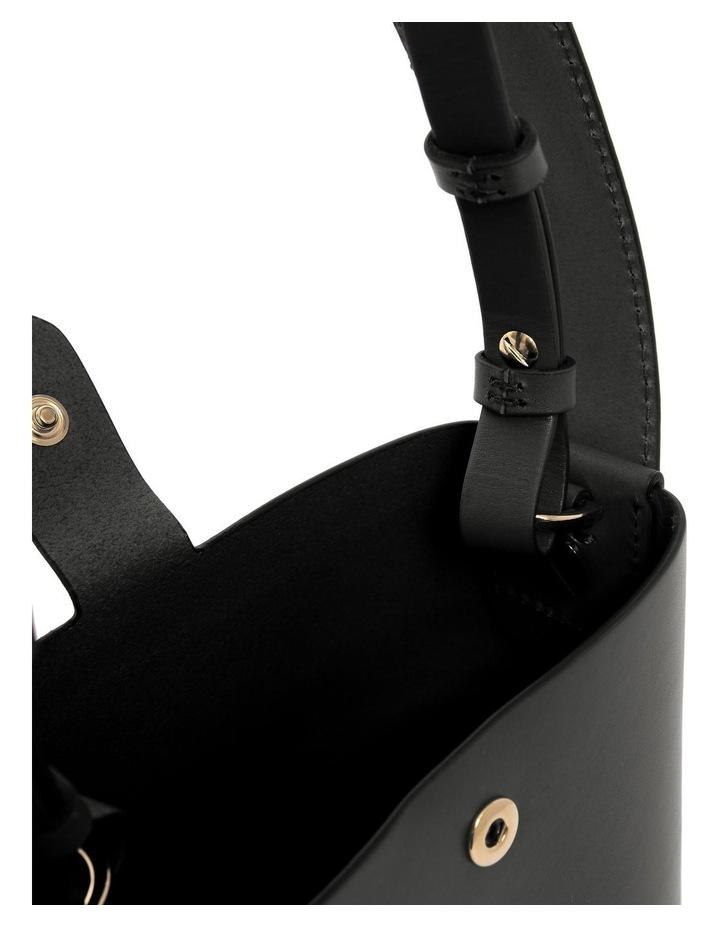 BG283LE Nano Swing Bucket Crossbody Bag image 4