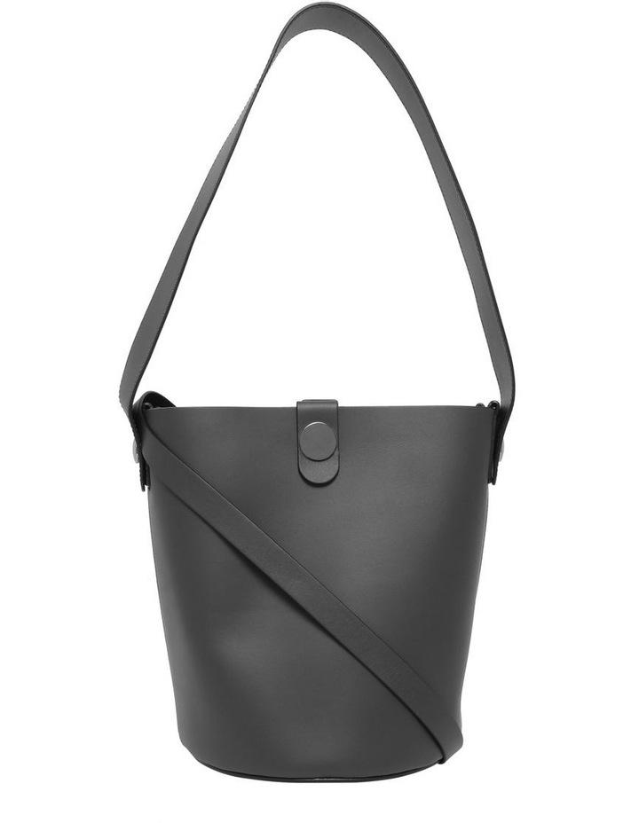 BG271LE The Swing Medium Bucket Shoulder Bag image 1