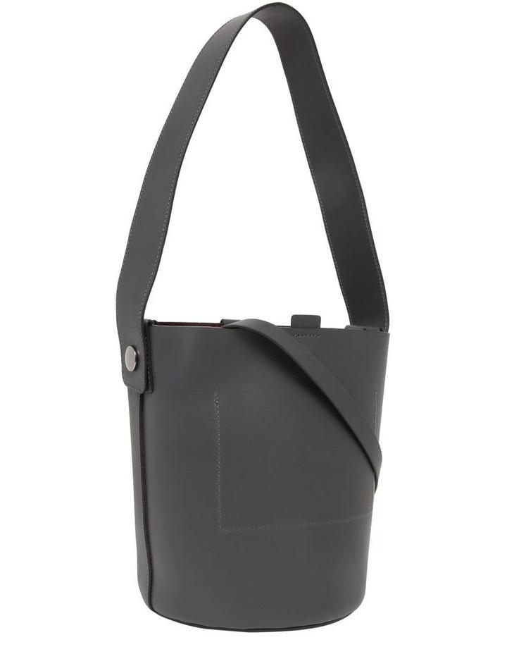 BG271LE The Swing Medium Bucket Shoulder Bag image 2