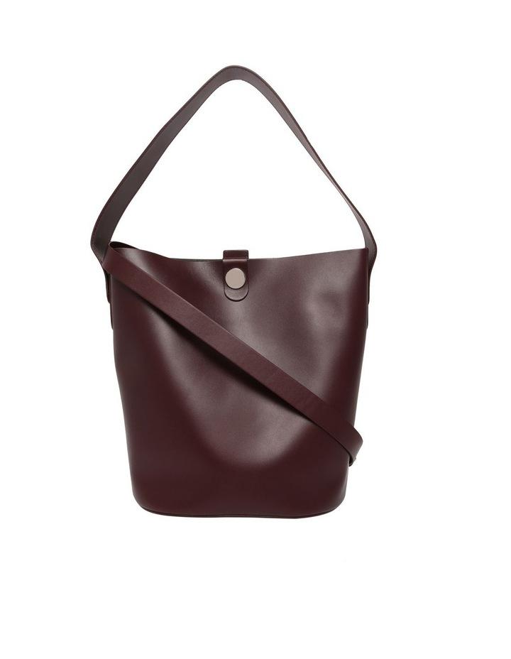 BG272LS The Swing Large Bucket Shoulder Bag image 1