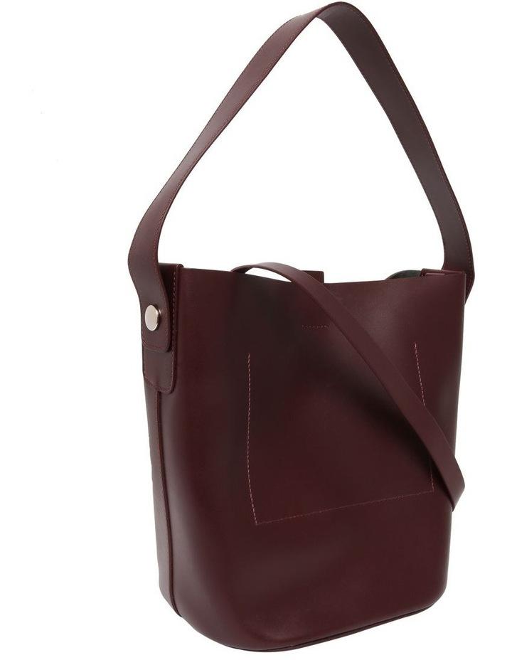 BG272LS The Swing Large Bucket Shoulder Bag image 2