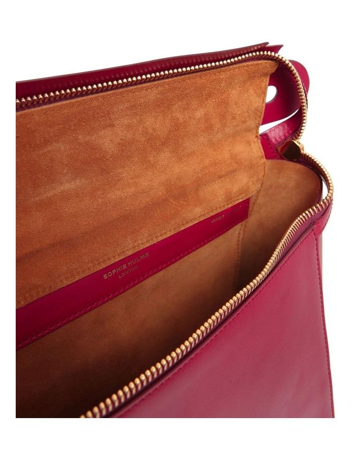 BG273LE The Bolt Top Handle Shoulder Bag image 5