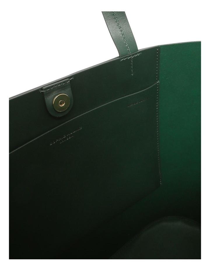 BG268LE The Exchange E/W Double Handle Tote Bag image 4