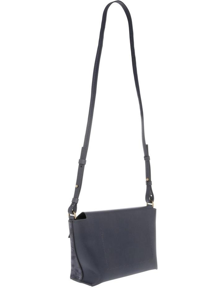 The Pinch Crossbody Bag image 2